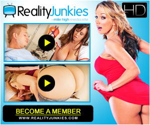 Get 67% off Reality Junkies with this discount!
